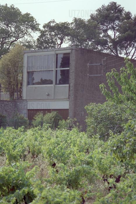 villa de mandrot  u00bb utzonphotos com