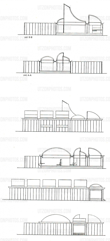 additive architecture  u00bb utzonphotos com