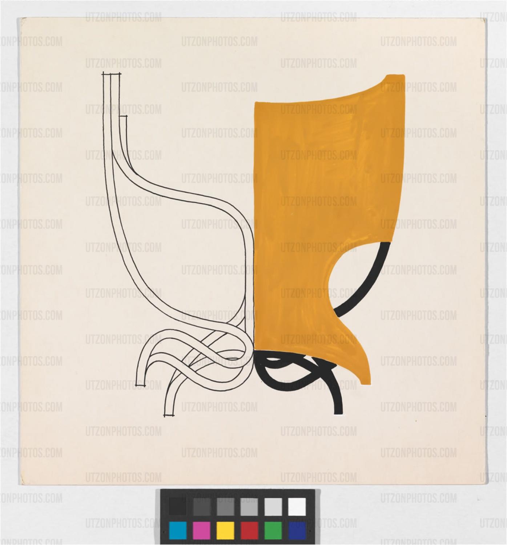 chair design drawing. Next Chair Design Drawing