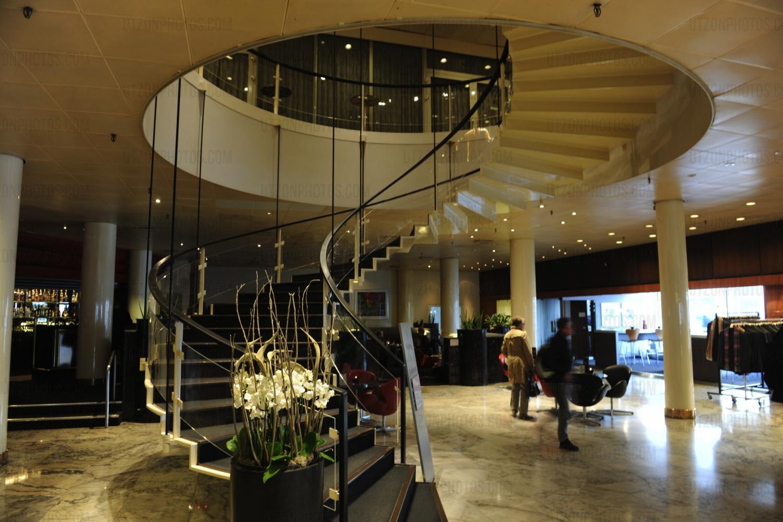 Radisson Blu Royal Hotel Utzonphotoscom
